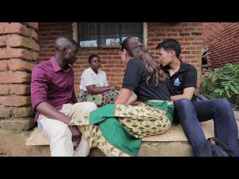 Health Assessment | Malawi | PE Ventures