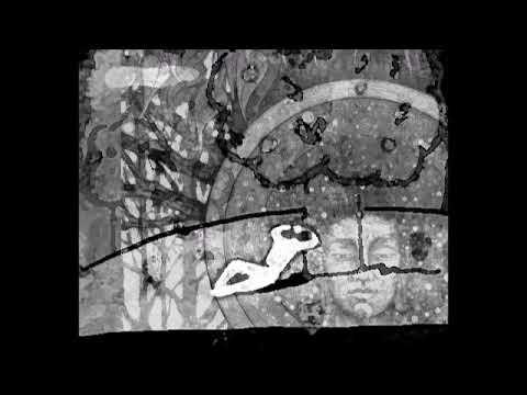 Lying Under the Rose Apple Tree - Lokeshvara Talk Intuition