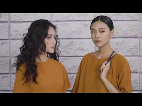 TNG FALL WINTER 2019 - CRAZY WORKING DAY