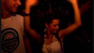 Dj RuthLess - Qlimax 2006