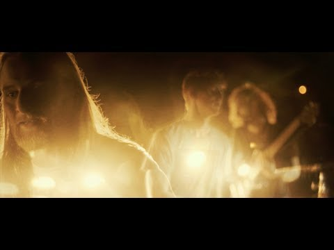 Stellar Circuits  - Skylights (Official Music Video) Mp3