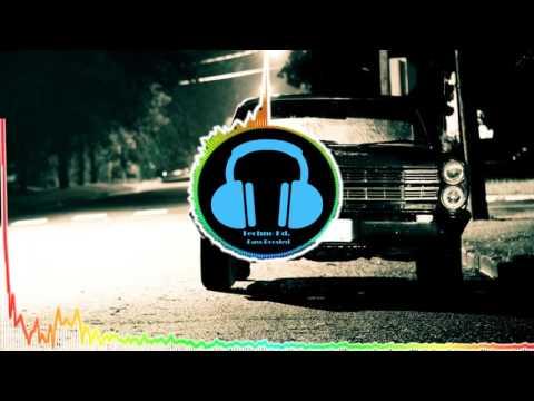 Imran Khan | Amplifier | Bass Boosted | Techno KD.