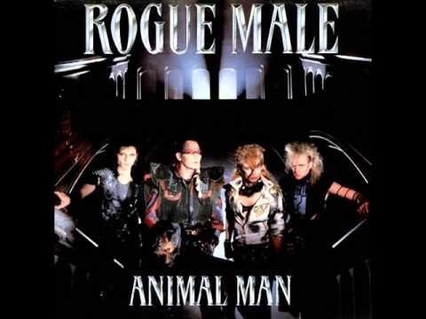 Rogue Male - Belfast