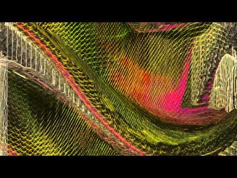 Любимая 8 битная музыка из кейгенов (My Favorite 8 Bit Music From Keygens)