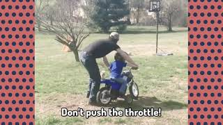EPIC FAILS 2019   TRY NOT TO LAUGH PART 4