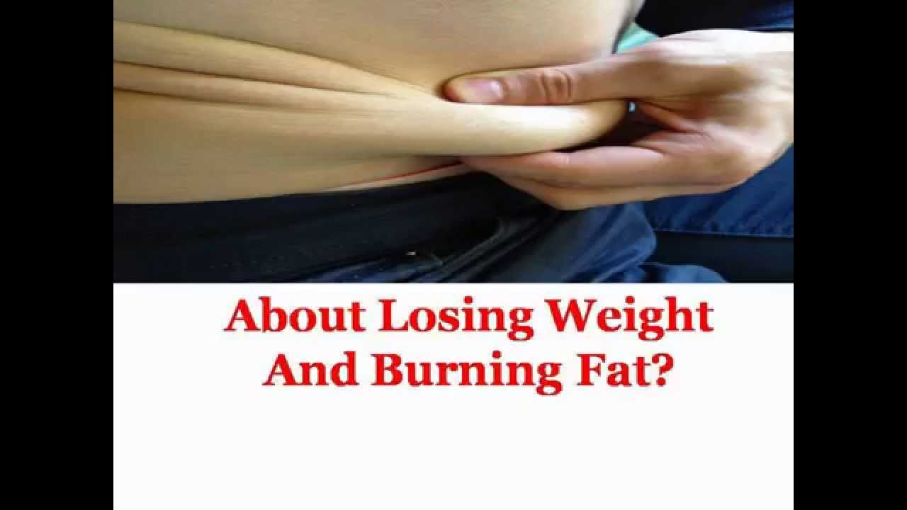Fastest way to lose weight permanently naturally at home youtube fastest way to lose weight permanently naturally at home ccuart Gallery