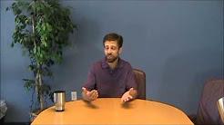 Natural Heartburn Relief - Why Probiotics?