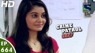 crime patrol episode 538 Shikwa part 2 Mp4 HD Video WapWon
