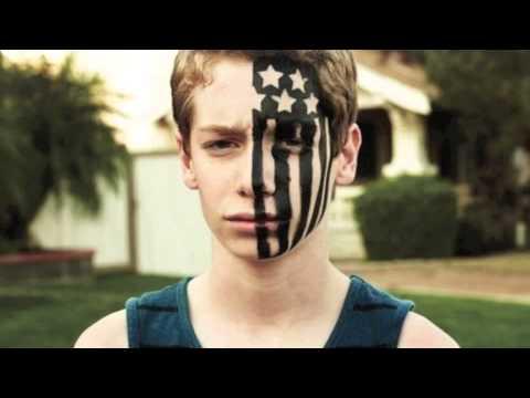 American Beauty/American Psycho Audio