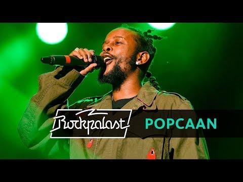 Popcaan Live | Rockpalast | 2019
