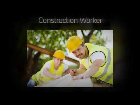 Jobs Hiring in Farmers Branch, TX | (972) 258-4981