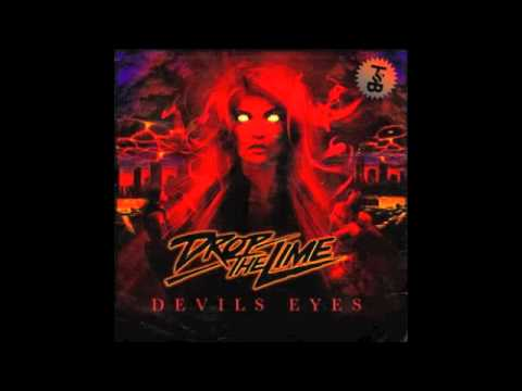 Drop The Lime - Devils Eyes (Classixx Remix)