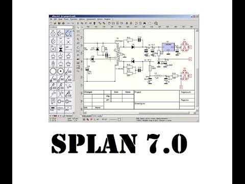 Abacom Splan 7 0 30