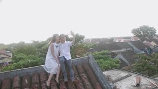 [BTS] Đường dài vô tận - Lam Trường