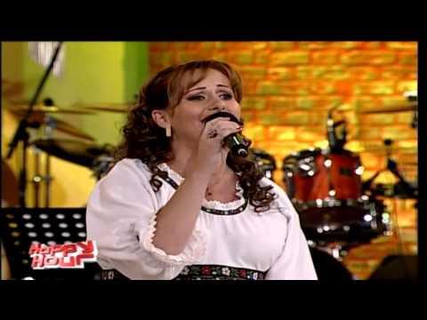 Andra, Sandel & Aurora - Frunza Verde De Susai (Happy Hour)