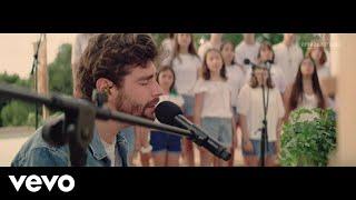 Alvaro Soler - En Tu Piel (Amazon Original - Barcelona Session)