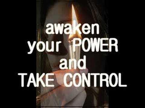 Awaken - Natalie Grant (Curb Records) video for Ignite!