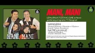 Official FB profil Lepe Lukic: www.facebook.com/lepa.lukic.10 =====...