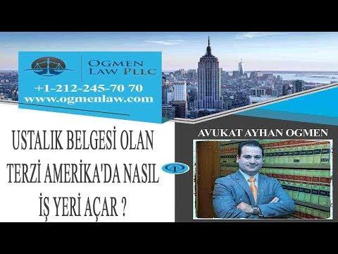 Visa Untuk ke Amerika? | Visa Kerja, Visa Sekolah/Kuliah, Visa Liburan from YouTube · Duration:  14 minutes 6 seconds