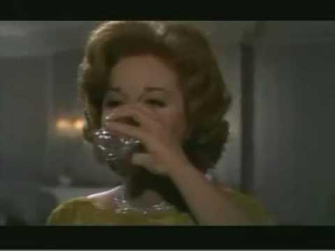 Stolen Hours (1963) Full Movie