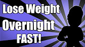 Fat the 100 000 dollar weight loss challenge also known anti-obesity