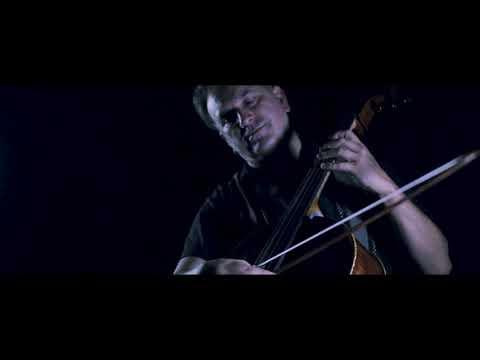 Omaggio A Leonardo Da Vinci Per Violoncello Solo