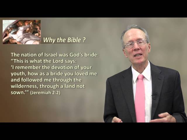 Victorious Gospel 1
