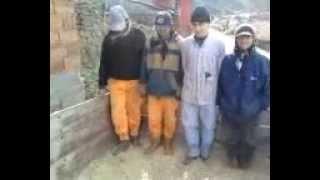 Kızılca Köy samancılar derneği üyeleri amasya gümüşhacıköy