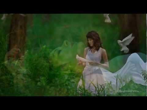GIOVANNI MARRADI - Sophia's Dream