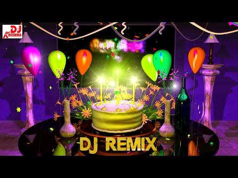 happy-birthday-dj-song- -happy-birthday-song- -funny-birthday-song- -birthday-song- -dj-remix-2021