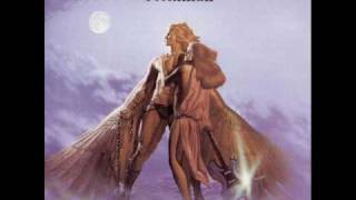 Jim Steinman - Left in the Dark