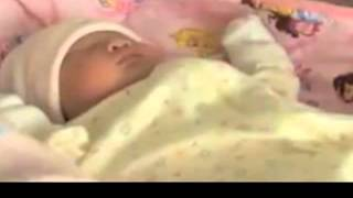 Grade 5 student gives birth to baby in Aklan