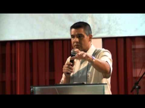 La Música Y Su Lugar En La Adoración (Julio Marquez)