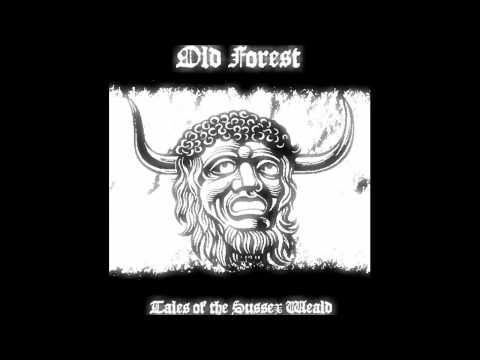 OLD FOREST - At The Black Priory