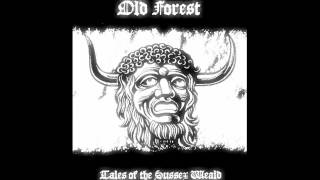 Watch Old Forest The Black Priory video