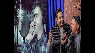 Najeh Mhadbi - 5sara 3likom ya hbabi ! ناجح المهذبي - خسارة عليكم يا حبابي 2020