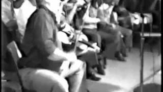 Donald Angus Beaton (MissLyall) Thumbnail