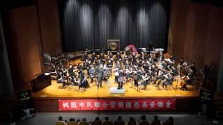《TCUB》Vivaldi-Bach Concerto in D major - II.Larghtto, Piccolo Trumpet solo : Joe Burgestaller