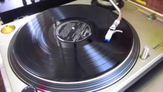 "Cachao Y Su Ritmo Caliente - Cuban Jam Sessions In Miniature ""Descargas"" (Panart, 1957)"