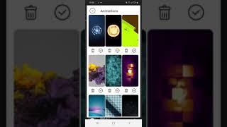 Phone + Contacts and Calls screenshot 3