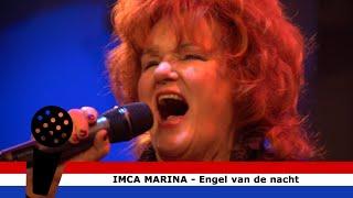Engel Van de Nacht - Imca Marina