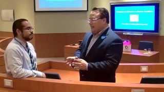 Conoce el Portal de Negocios Banco de Guayaquil via Edutic Ecuador