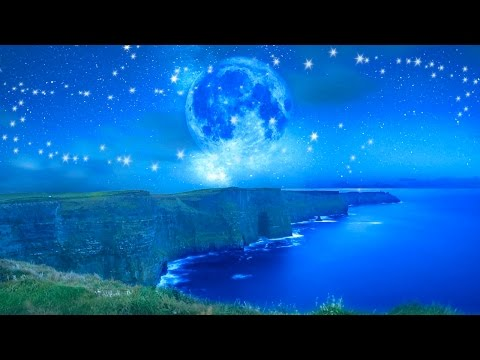 1 hour of peaceful, relaxing, nature instrumental music by Tim Janis