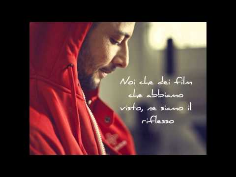 Nesli - Noi with lyrics