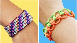 Download Mp3 19 Handmade Jewelry Ideas