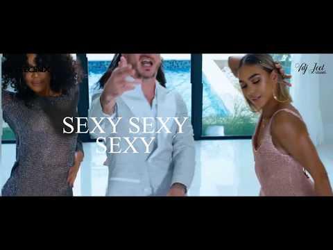 SLOWLY SLOWLY (Remix) | DJ VISION X || | Guru Randhawa Ft. Pitbull |