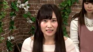 愛乙女☆DOLLのLovelyshowroom 2017.03.02.