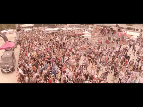 Official OSG 15 Aftermovie