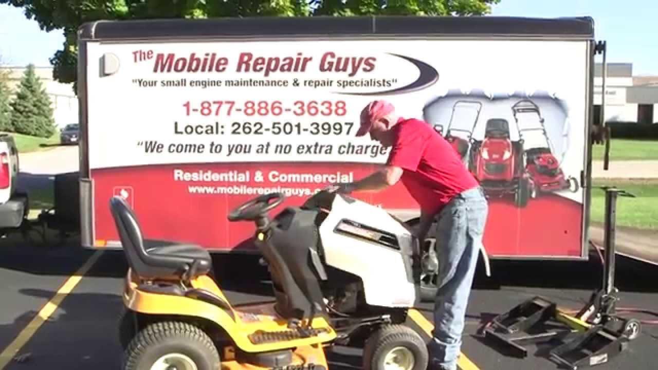 lawn mower tractor snowblower generators service repair – Small Engine Repair Albany Ny