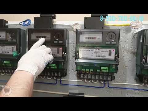 Как остановить электросчетчик 4 основных способа